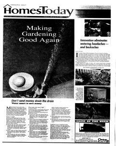 Gettysburg Times, March 23, 2007, Page 42