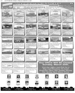 Gettysburg Times, March 23, 2007, Page 55