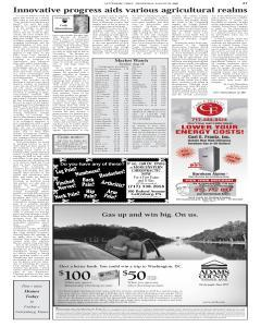 Gettysburg Times, August 20, 2008, Page 7