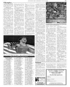 Gettysburg Times, August 20, 2008, Page 11