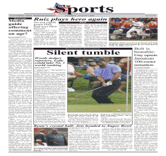 Gettysburg Times, August 07, 2010, Page 9
