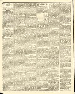 Advance Argus, January 05, 1888, Page 2