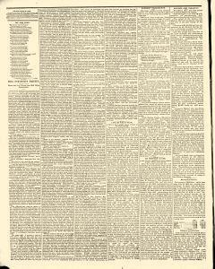 Advance Argus, January 05, 1888, Page 6