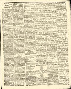 Advance Argus, January 05, 1888, Page 3