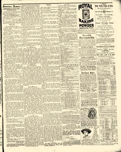 Advance Argus, January 05, 1888, Page 5