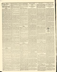 Advance Argus, January 12, 1888, Page 2