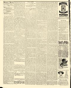 Advance Argus, January 12, 1888, Page 4