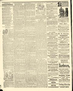 Advance Argus, January 12, 1888, Page 6