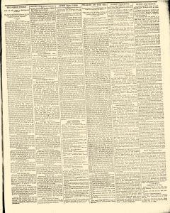 Advance Argus, January 12, 1888, Page 3