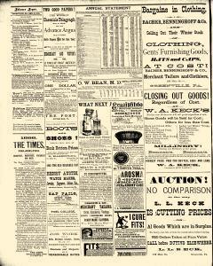 Advance Argus, February 02, 1888, Page 8