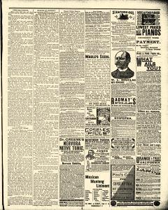 Advance Argus, February 02, 1888, Page 3