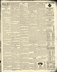 Advance Argus, February 09, 1888, Page 5