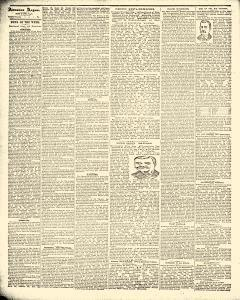 Advance Argus, February 16, 1888, Page 6