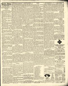 Advance Argus, February 16, 1888, Page 5