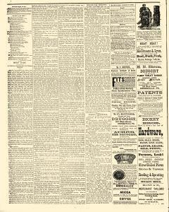 Advance Argus, March 08, 1888, Page 2