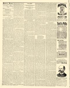 Advance Argus, March 08, 1888, Page 4