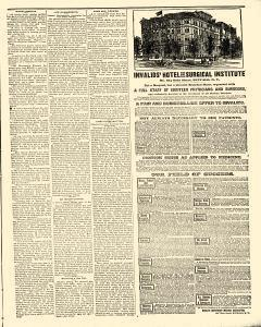Advance Argus, March 08, 1888, Page 3