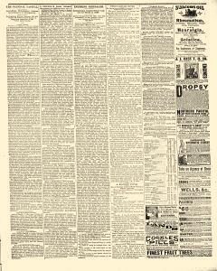 Advance Argus, March 08, 1888, Page 7