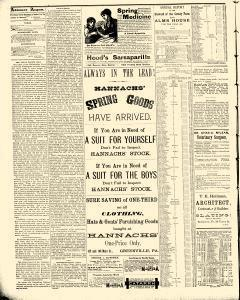 Advance Argus, March 29, 1888, Page 4