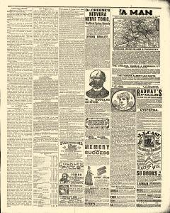 Advance Argus, March 29, 1888, Page 3