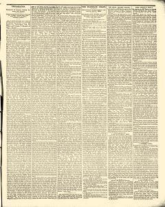 Advance Argus, March 29, 1888, Page 7