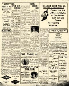 Greenville Evening Record, March 09, 1908, p. 3