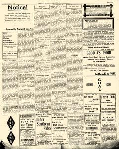 Greenville Evening Record, March 19, 1908, Page 3