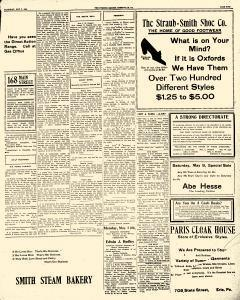 Greenville Evening Record, May 09, 1908, p. 5