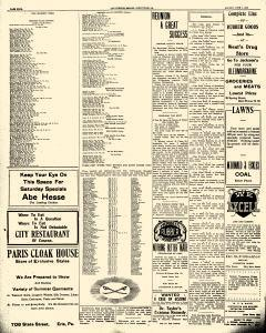 Greenville Evening Record, June 01, 1908, Page 4