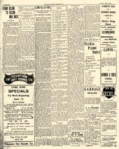 Greenville Evening Record, June 15, 1908, Page 4