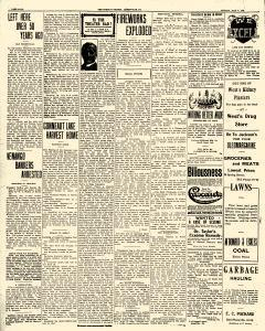 Greenville Evening Record, July 06, 1908, Page 4