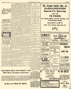 Greenville Evening Record, July 25, 1908, Page 3