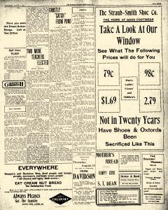 Greenville Evening Record, August 05, 1908, p. 3