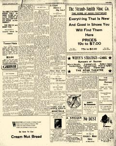 Greenville Evening Record, September 24, 1908, Page 3
