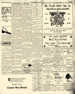 Greenville Evening Record, September 29, 1908, Page 3