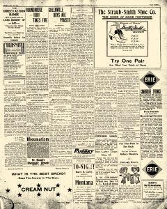 Greenville Evening Record, November 27, 1908, Page 3