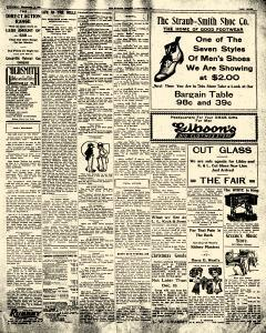 Greenville Evening Record, December 02, 1908, Page 3
