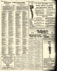 Greenville Record Argus, April 23, 1928, Page 3