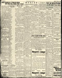 Greenville Record Argus, April 23, 1928, Page 6
