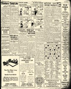 Greenville Record Argus, April 23, 1928, Page 7