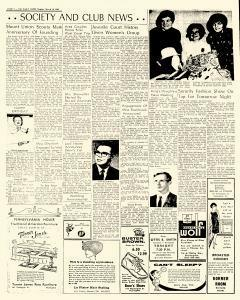 Huntingdon Daily News, March 10, 1969, Page 8