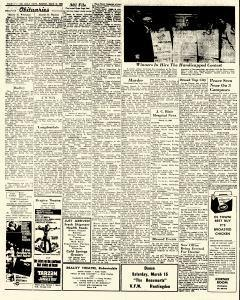 Huntingdon Daily News, March 15, 1969, Page 2