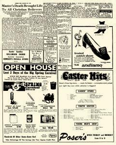 Huntingdon Daily News, March 27, 1969, Page 7