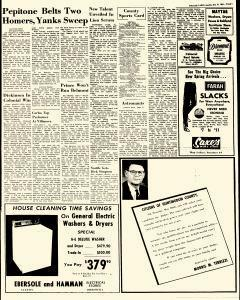 Huntingdon Daily News, May 19, 1969, Page 5