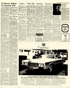 Huntingdon Daily News, June 06, 1969, Page 5