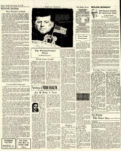 Huntingdon Daily News, July 21, 1969, Page 6
