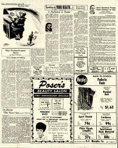 Huntingdon Daily News, August 04, 1969, Page 6