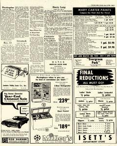 Huntingdon Daily News, August 14, 1969, Page 7