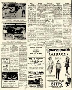 Huntingdon Daily News, August 14, 1969, Page 12