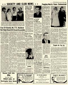 Huntingdon Daily News, August 29, 1969, Page 7